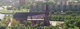 Мнения жителей Калининграда разделились