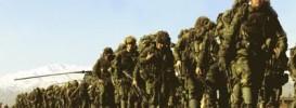 Военная социология