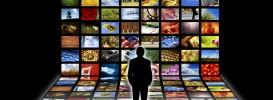Социология современного телевидения