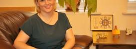 Психолог в Киеве