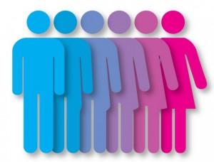 Гендерная социология