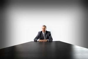 Социальный статус руководителя